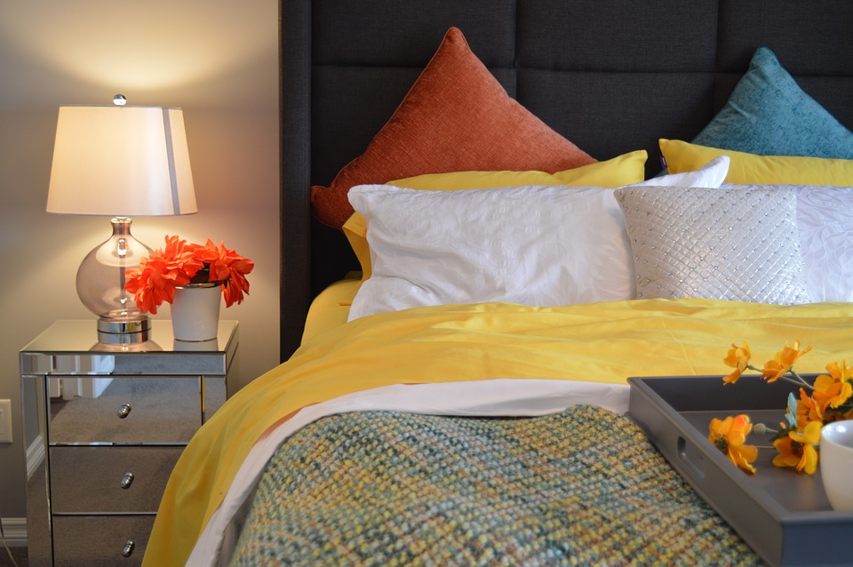 Ideas on how to encourage repeat business for your B&B