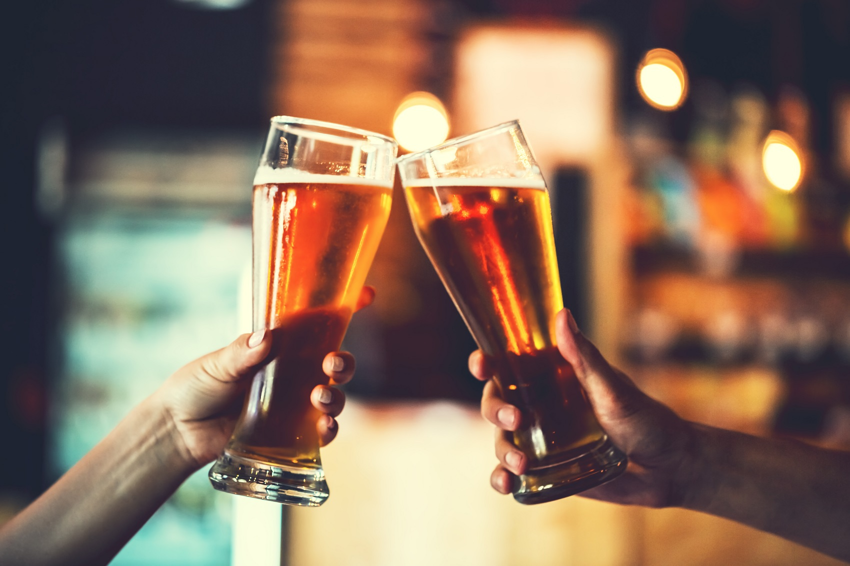 Guest Blog: 10 Tips for Buying a Pub