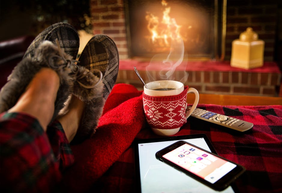 6 Ways to recharge your business in the low season